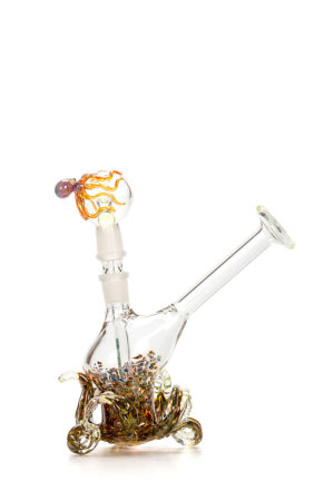 new-octopus-bubbler